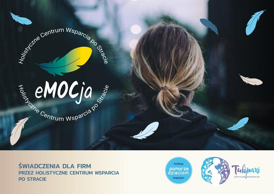 eMOCja_program_dla_firm