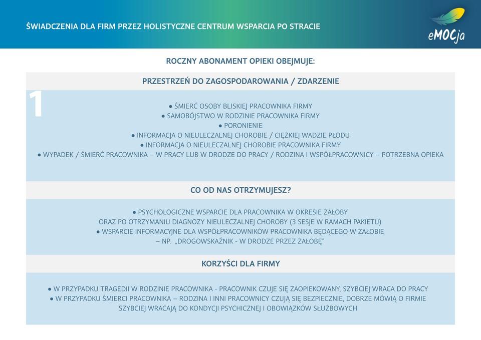eMOCja_program_dla_firm_02