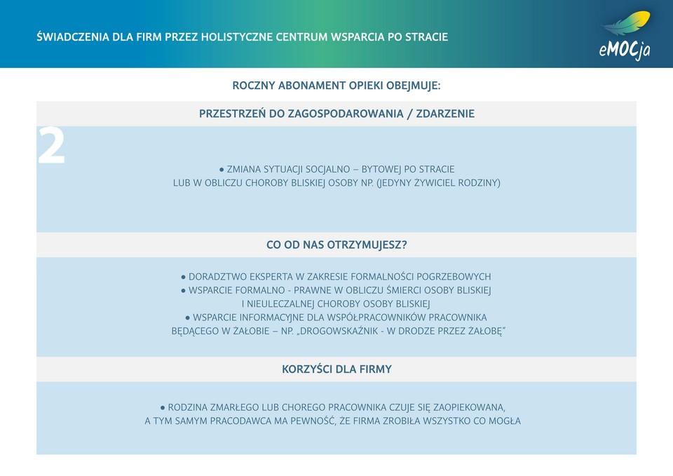eMOCja_program_dla_firm_03