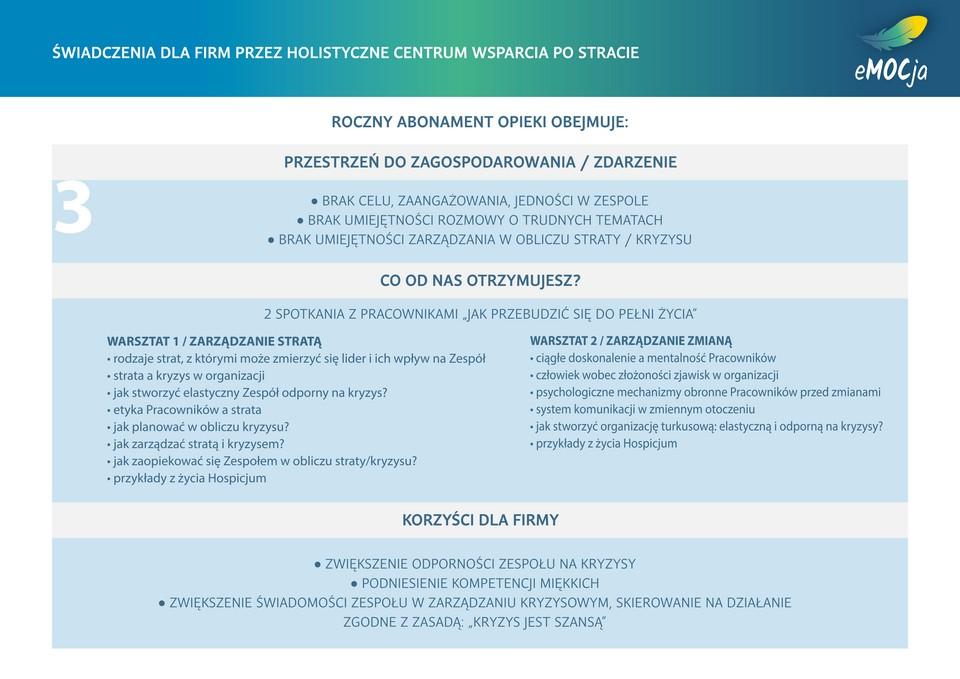 eMOCja_program_dla_firm_04