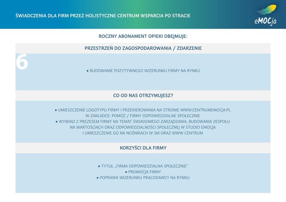 eMOCja_program_dla_firm_07